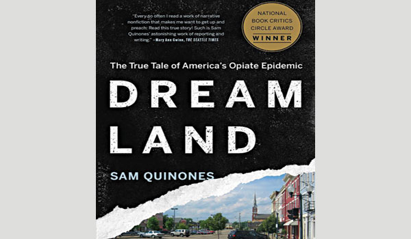 dream-land-book