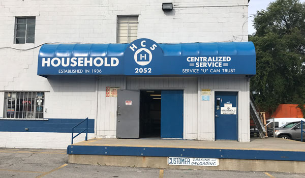 household-centralized-service-toledo