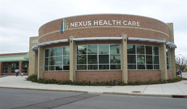 nexus-health-care