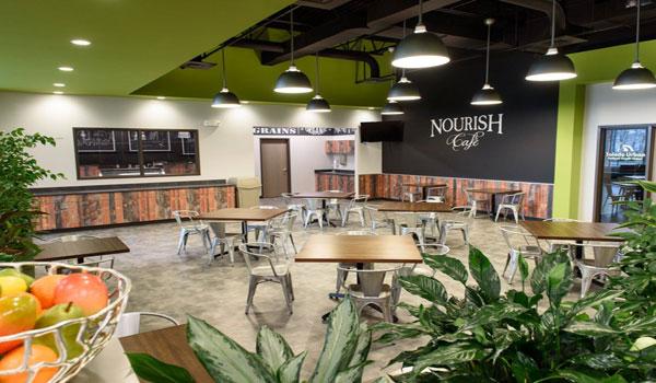 nourish-cafe