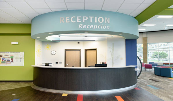 reception-desk-nexus-healthcare