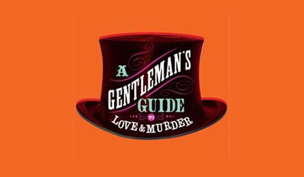 a-gentlemans-guide