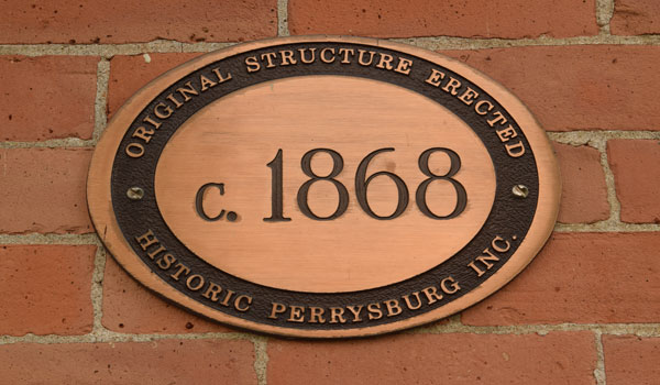 historical-home-perrysburg
