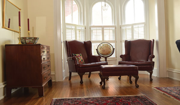 living-room-historical-perrysburg