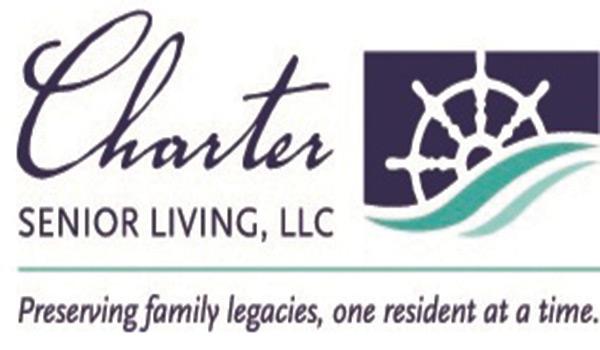charter-senior-living