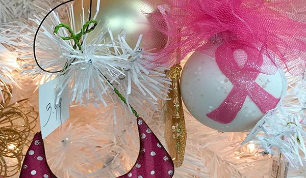 christmas-wish-list-toledo