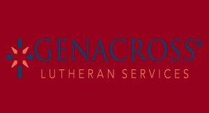 genacross-luthern