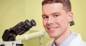 Matthew A. Molenda, MD, FAAD, MBA Bravia Dermatology