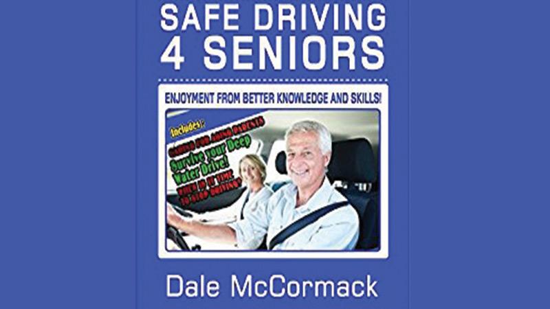 safe-driving-for-seniors
