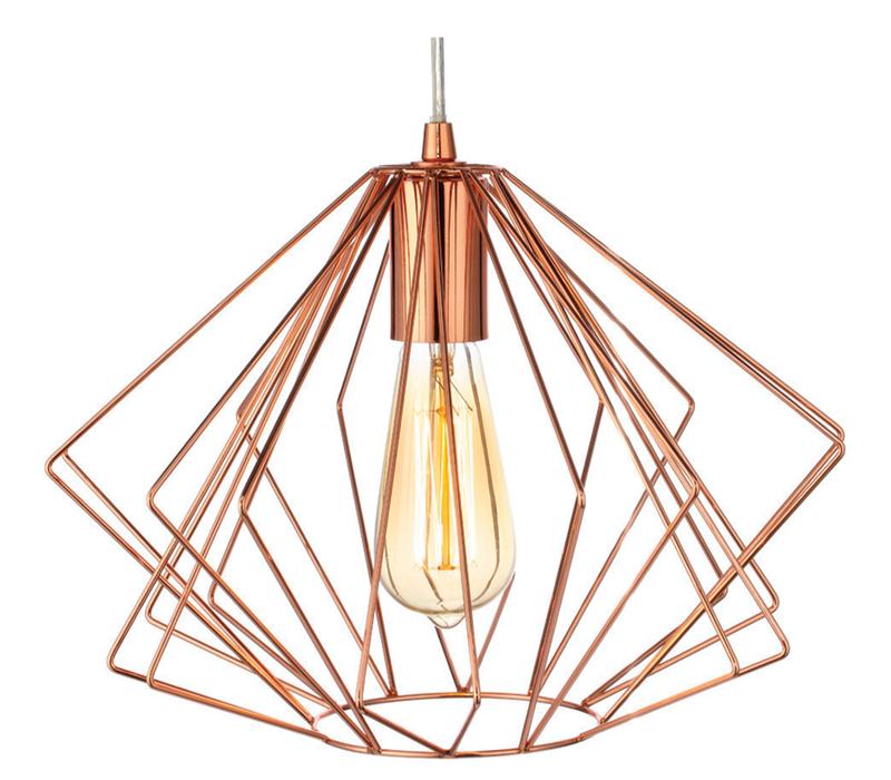 copper-pendent