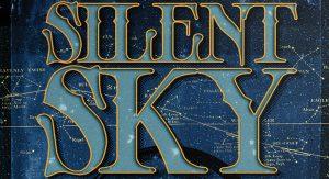 silent-sky