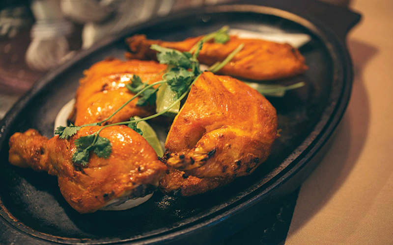 tandoor-chicken-toledo