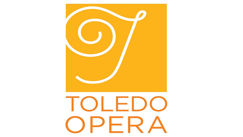 toledo-opera