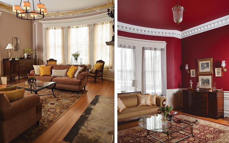 victorian-living-room-toledo