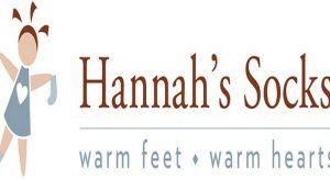 hannahs-socks