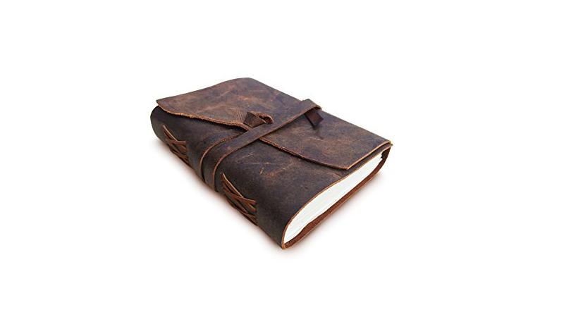 writing-journal