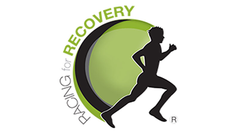 racing-for-recovery-1