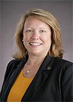 Dr. Sharon L. Gaber