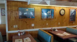 dining-out_-glendale-garden-cafe-6