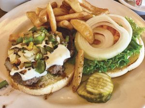 glendale-garden-cafe-smothered-burger