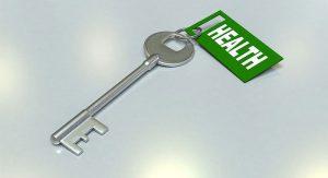 key-2114313__480