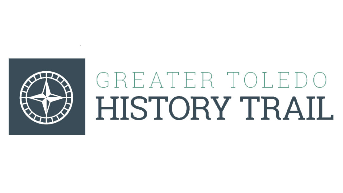 greater-toledo-history-trail