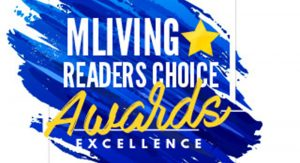 ml-readers-choice-logo