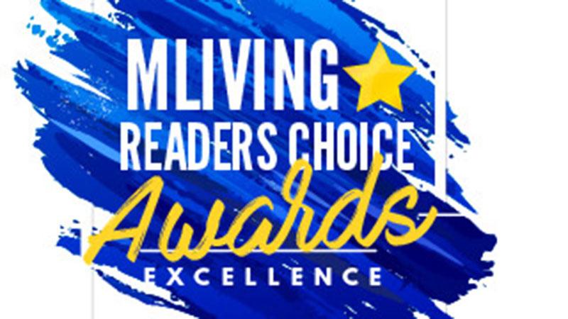 ml-readers-choice-logo