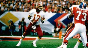 doug-williams-super-bowl-vs-broncos