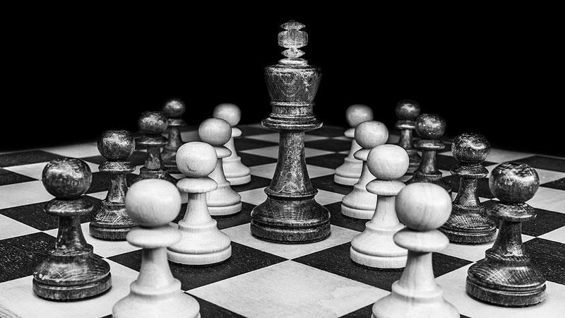 chess-2727443_1280