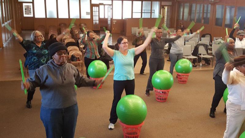 exercise_balls