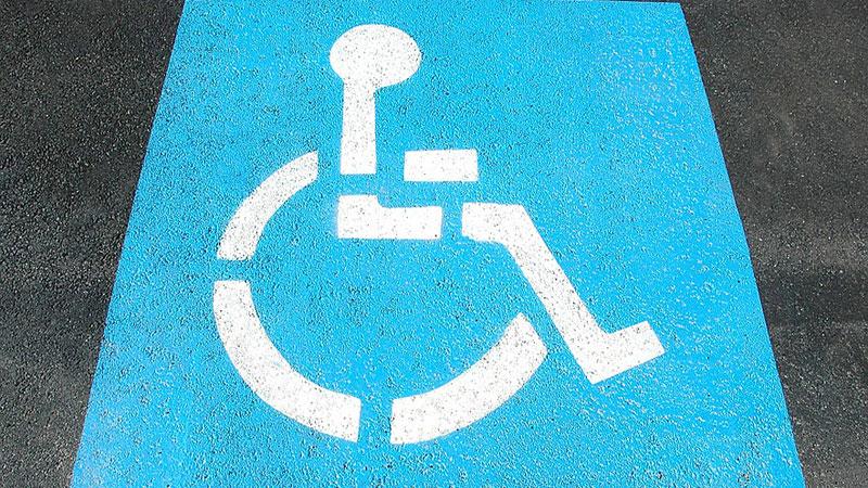 handicap-parking-2328893_960_720