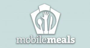 mobilemeals