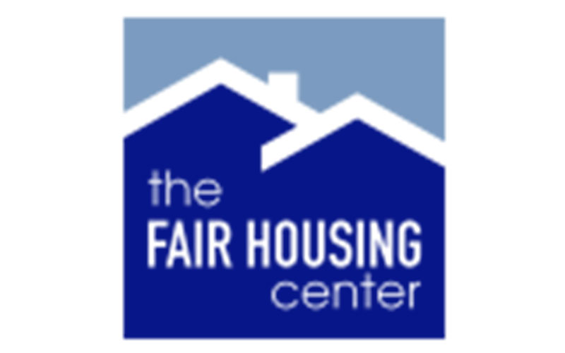 Toledo Free Housing Center