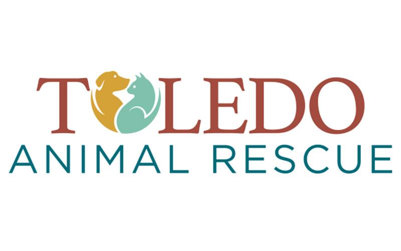 Toledo Animal Rescue