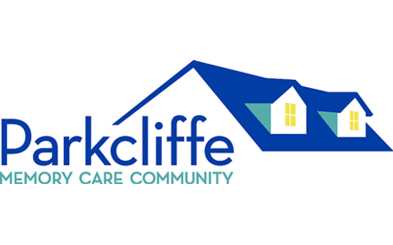 Parkcliffe Memory Care Center