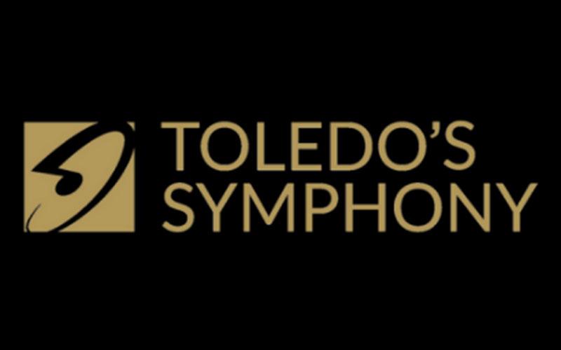 Toledo's Symphony