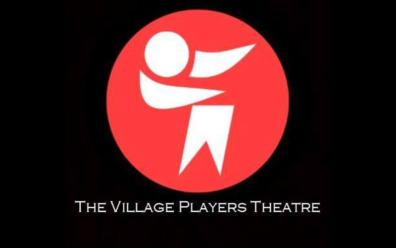 The Village Players Presents Things My Mother Taught Me