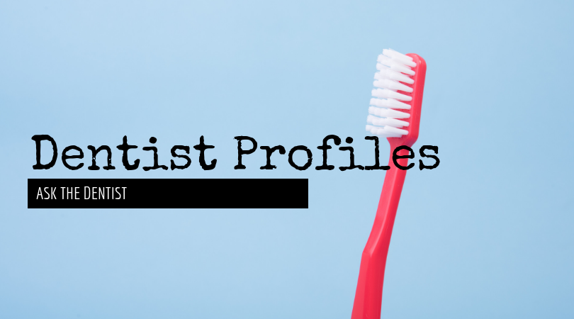 dentist-profiles