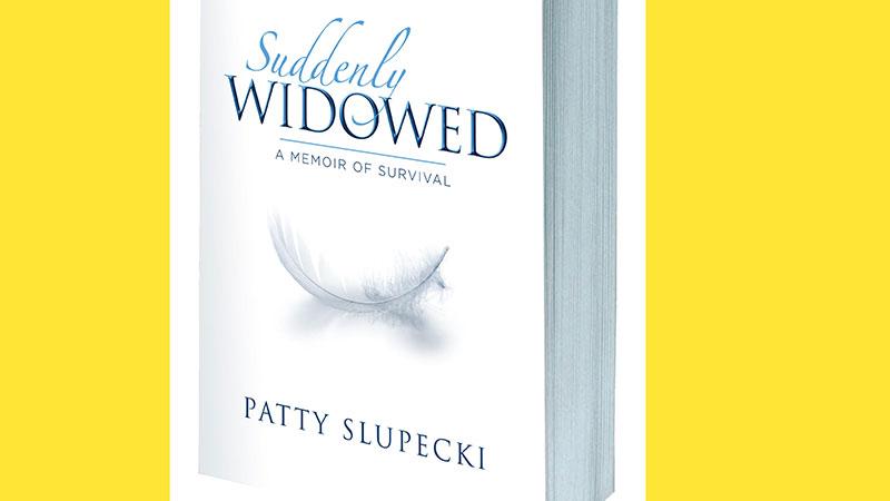 patty-slupeki-story2