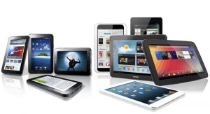 free-mobile-phones-with-tablets