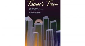 tatums-town