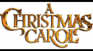 a-christmas-carol-placeholder-classpage