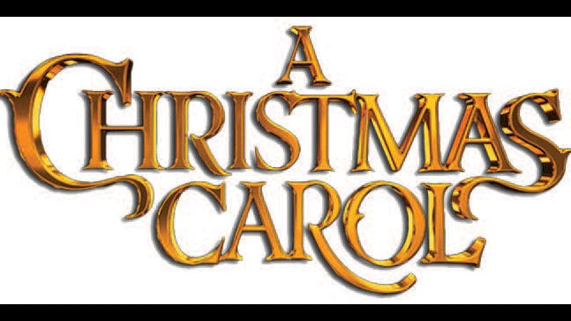 a-christmas-carol-placeholder-classpage
