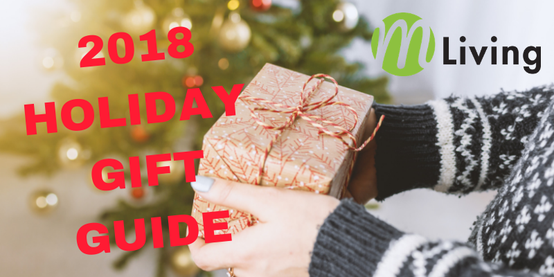 holiday-gift-guide-3