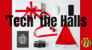 tech-the-halls-1