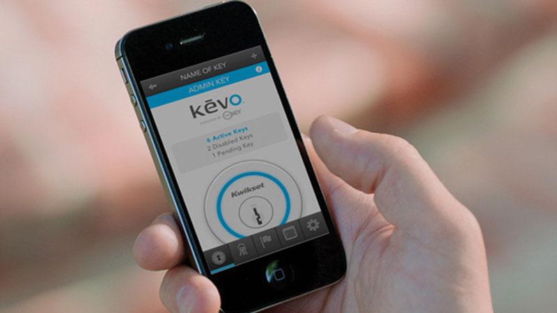 kevo-app-screen-c4-1