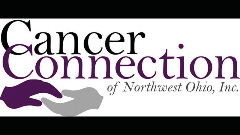 Cancer-Connection