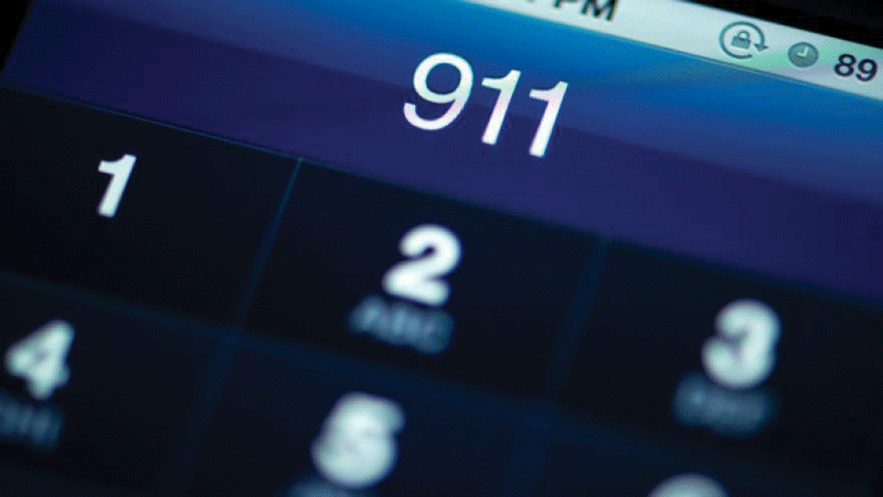 MLocal---Texting-911