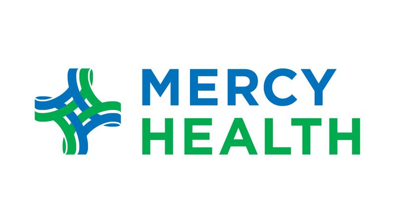 WEB_Mercy-Health-retain-program